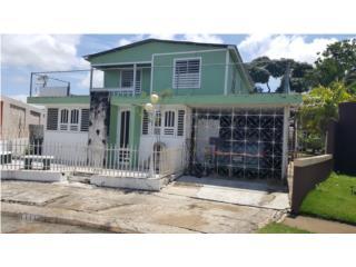 Urbanizacion Caguas Norte