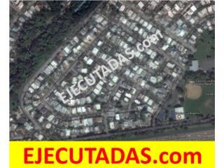 Estancias de Rio Hondo | EJECUTADAS.com