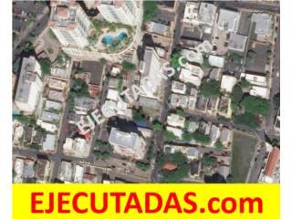 Cond La Fuente (CONDADO) | EJECUTADAS.com