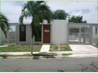 HUD: Alts de San Pedro 3h/1b $66,330