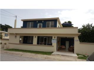 Urb. Villas del Turey, 5H, 4B,NUEVO PRECIO $150K