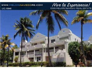 Villas de Costa Dorada,3H-2B,Ubicación Unica