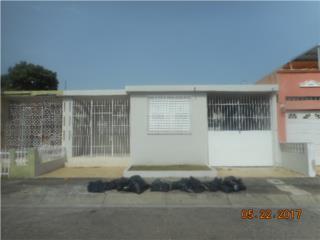 Urb. Villa Grillasca-