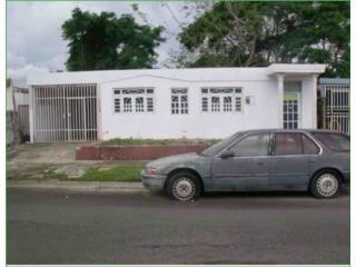 CASA, VILLAS DE LOIZA, 4 CUARTOS