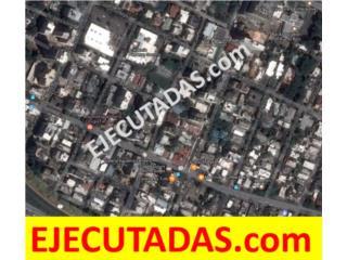 Miramar | EJECUTADAS.com