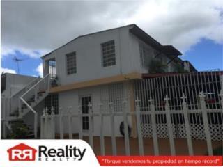 Alturas de Interamericana, Trujillo Alto