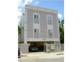 Condominio Elite Suites : 1hab-1bano