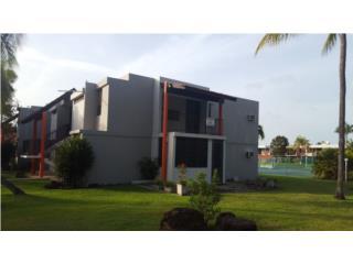 Cond. Playas del Yunque, 124,900