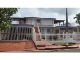 Apolo en Guaynabo,2 unidades Solo $169K