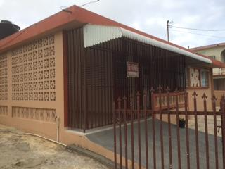 Carr. 472 Bo. Bejucos Isabela, PR