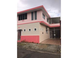 Casa en Urb. Caparra Terrace X $137K