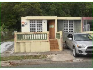 Jardines de Rincon/100% de financiamiento