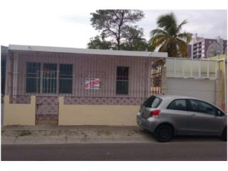 PAGAMOS GASTOS DE CIERRE/3C/1B/2,556p2