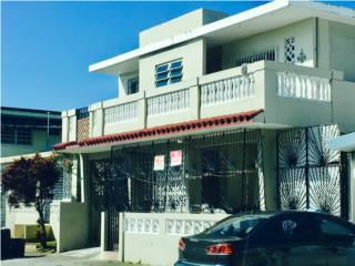Puerto Nuevo 4 unidades $139,900