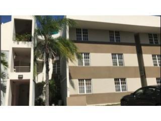 Apartamento penthouse 4/2.5 portales del mont