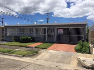 Urb. Condado Moderno, Caguas