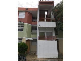 Cond. Bunker Park Apartments, Caguas