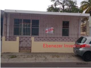 Villa Grillasca/ 100% de Financiamiento