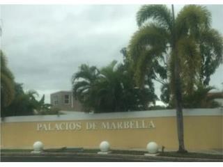 PALACIOS DE MARBELLA///HAZ TU OFERTA!!!