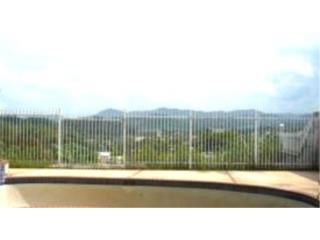 Panorama, 4/2.5, piscina y vista panoramica