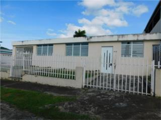 EL CORTIJO H-32 11ST - PARA INVERSION-MULTIFAMILY!