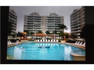 Astralis Residence and Club 3h., 3b $419K