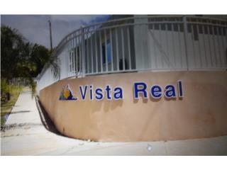 Cond Vista Real 3h., 2b $129K vista al mar