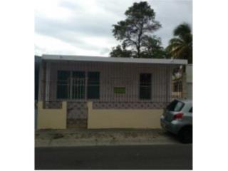 725 Villa Grillasca