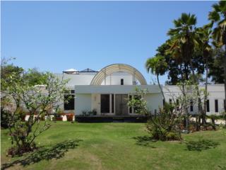 Dorado Beach Estate