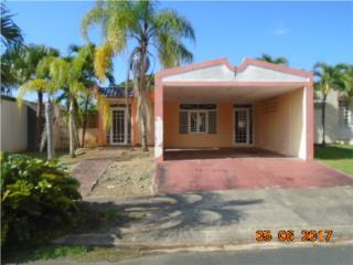 Valle Dorado acceso controlado Rebajada de Precio!