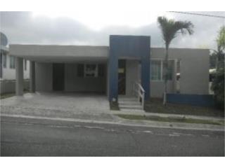 Ciudad Primavera 3-2 3% Gastos de Cierre
