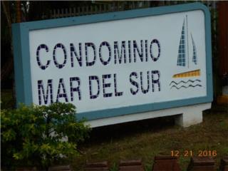 Cond. Mar del Sur