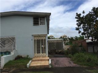 Casa en Royal Town, Bayamon 3h y 2b $90k