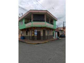 Calle Simón Carlo # 135, Sector Dulces Labios