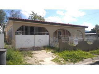 Bo Jacaguas Comunidad Luciana