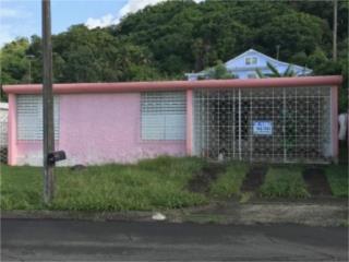 ROUND HILLS, TRUJILLO ALTO- Urge Venta