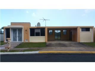 San Rafael Estate - Ampliada y comoda*