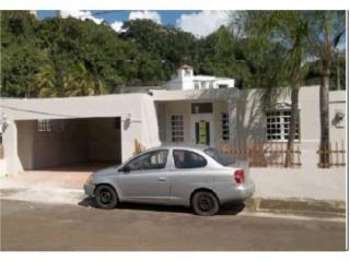 Barrio Buena Vista Bono 3%