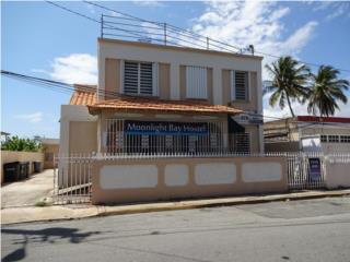 Puerto Real, Fajardo