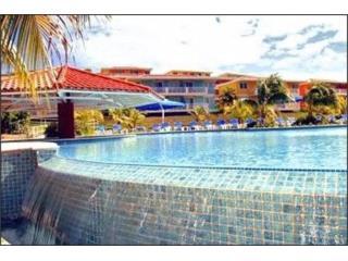 **48 Villas + Area Comercial @ Costa Bonita**