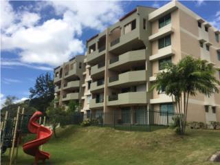 Los Pinos, Caguas Apartamento Garden