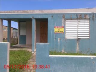 URB. BRISAS DE CEIBA B-32 CALLE1 (5)