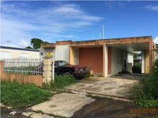 Bo. Islote Int Villa Maritza (5)