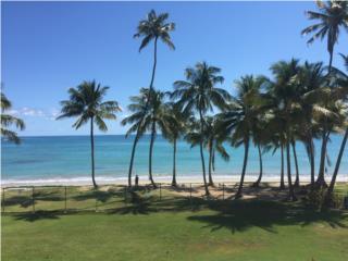 RIO GRANDE! Berwind Beach Resort-Beach Front