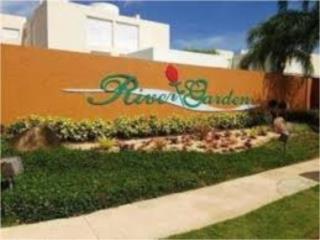 River Gardens  4/2.5 $185,000 finac 100%