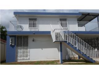 Urb. La Cumbre - Income Property