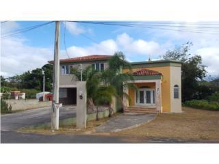 Factor, Arecibo - Amplia y moderna REBAJADA