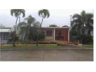 casa, Aguadilla, urb. Villa Marbella,$95k