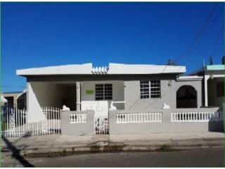 Villas de  arroyo 3H2B $58k