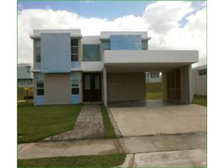 Juncos, Urb. Mansiones De Los